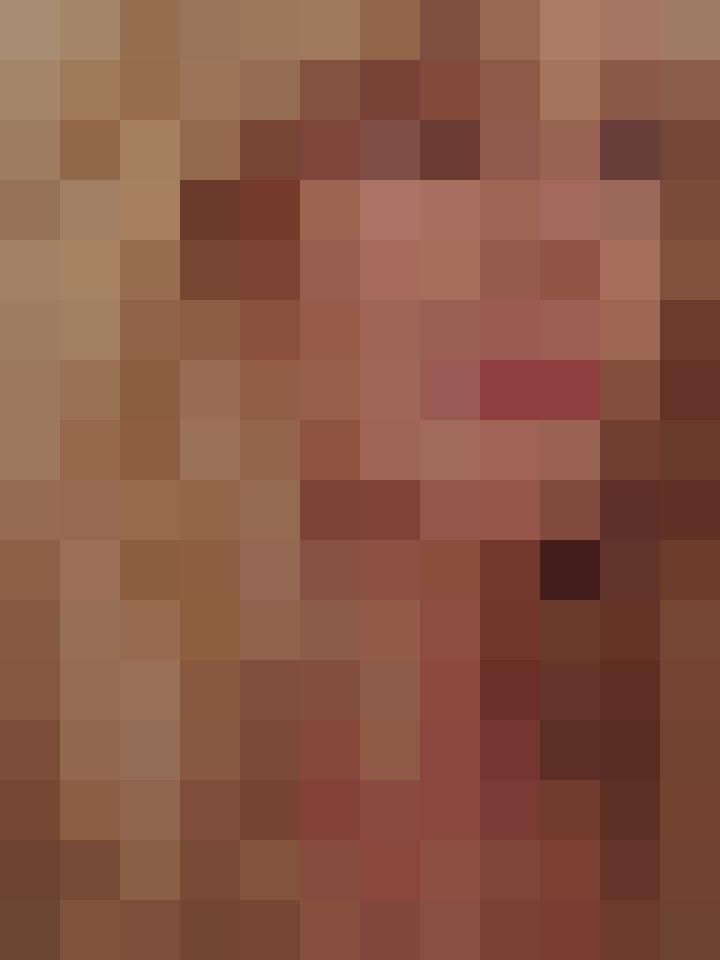 Flirtstar: Flirt Chat gratis Singleboerse