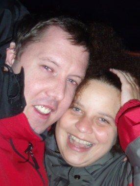 handicap dating kostenlos Freising