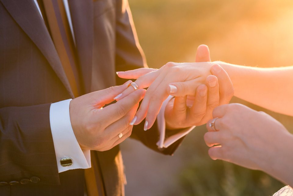 Partnervermittlung christlich kostenlos